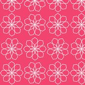geo_9_pink