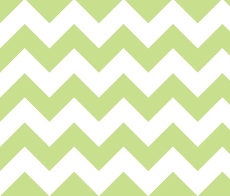 Rrgrass_chevron_shop_preview