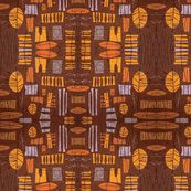 Rrrratomic_pattern_tiki_rust_e_shop_thumb