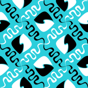squiggle_leaf_turquoise