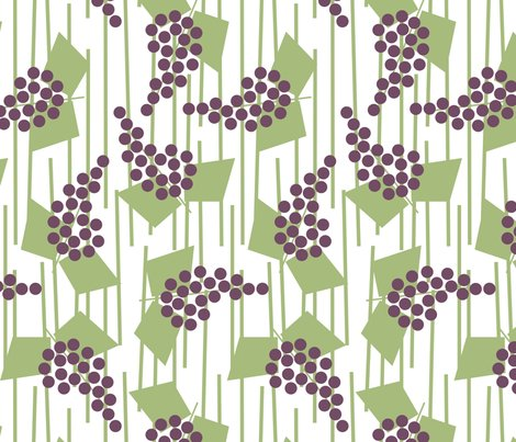 Rrrrrgeometric_grapes_limited_palette_shop_preview