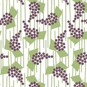 Rrrrrgeometric_grapes_limited_palette_shop_thumb