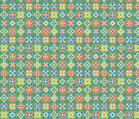 Rrrcheckered_flowers_rgb_shop_preview