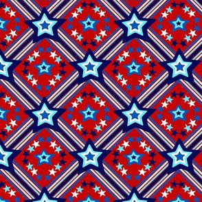 marzlene_stars & stripes 3