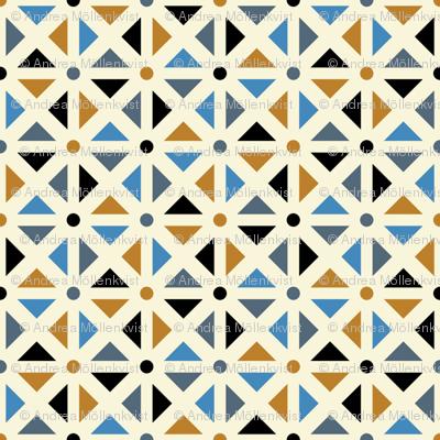 Maroccan twilight - comp S