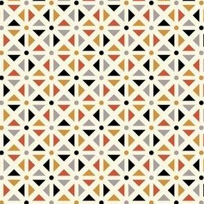 Maroccan heat - comp S