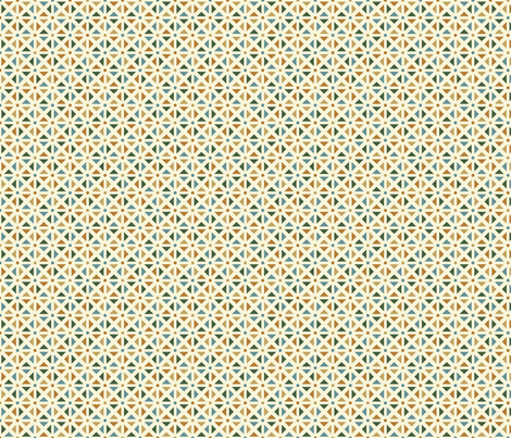 Maroccan landscape (comp S) fabric by andrea11 on Spoonflower - custom fabric
