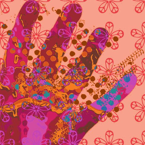 Rrrrrrrpinkpeace_hand_ed_ed_shop_preview