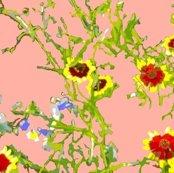 Rrrrrjody_s_flowers_ed_ed_ed_ed_ed_ed_shop_thumb