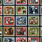 Rrrrstamps_shop_thumb