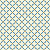 Marocco_blue_grid_rapport_120609.ai_shop_thumb