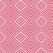 Rrrpinkdiamondstripes_shop_thumb