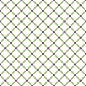 Flower of Life - Mosaic, grid1 (comp)