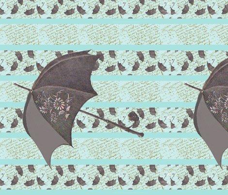 Rparis_rain_cropped_left_shop_preview