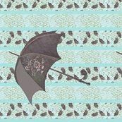 Rparis_rain_cropped_left_shop_thumb