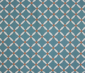 Maroccan_landscape_grid2_rapport_120609.ai_comment_196430_thumb