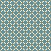 Maroccan_landscape_grid2_rapport_120609.ai_shop_thumb