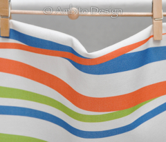 Rrrrtropicana_stripes_rgb_comment_183666_preview
