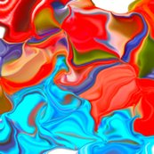 Rradio_waves_spoonflower_111514_big_large_shop_thumb
