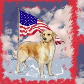 Rrgolden_retriever_with_flagbest_shop_thumb