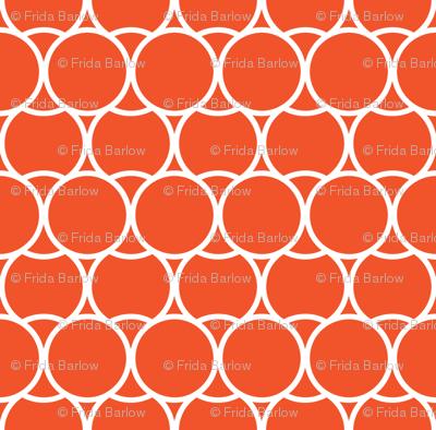 Modern_Tangerine