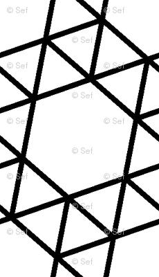 S633X Vi