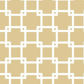 Lattice_khaki