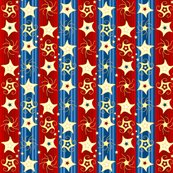 Rrembroidered_swirling_and_twirling_stars_on_double_stripes_1stripes_b_shop_thumb