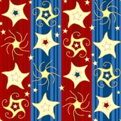 Rembroidered_swirling_and_twirling_stars_on_stripes_red_blue2c_shop_thumb