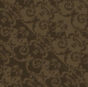 Rrrstock-vector-seamless-damask-pattern-37111030__2__ed_ed_ed_shop_thumb