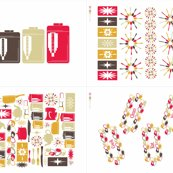 Rrrretro_tea_towel_shop_thumb