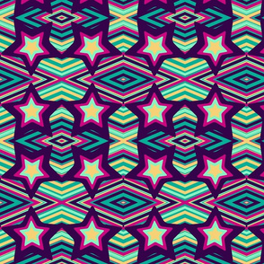 marzlene_stars & stripes 4