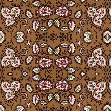 Rrrrantique_fabric_swatch_4_e1_shop_preview