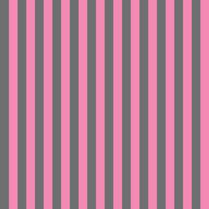 stripes-ed-ch-ch