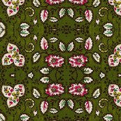 Rrrantique_fabric_swatch_4_e1_shop_thumb