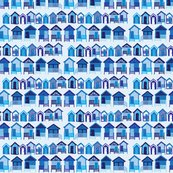Rrbeach_huts_blue.ai_shop_thumb