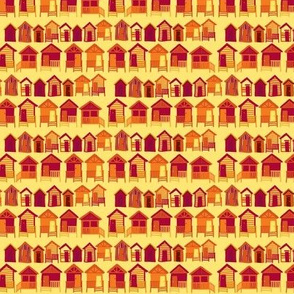 beach_huts_flame