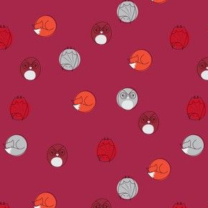 sleepy_nocturnal_dots_redred