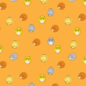sleepy_nocturnal_dots_yellow