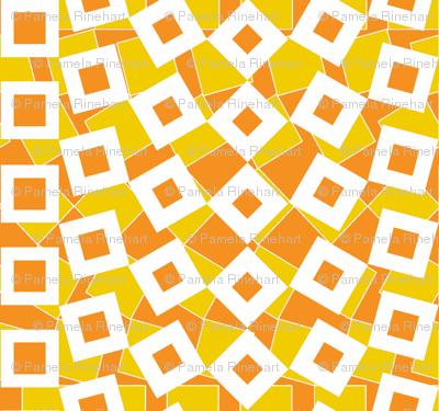 squared away solar