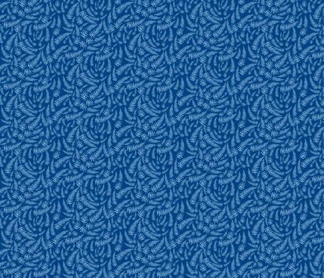 bracken_blues