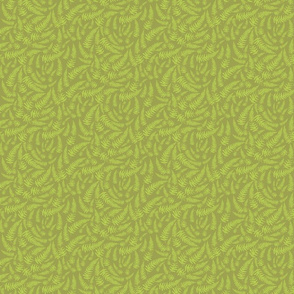 bracken_fresh_green