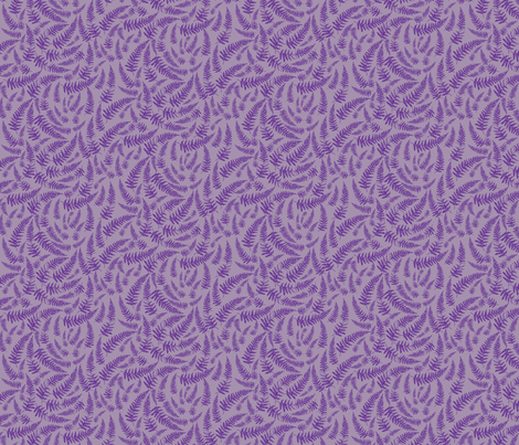 bracken_soft_purple