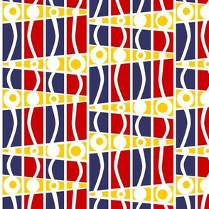 striped_mod_maritime