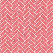 Rcoral_herringbone_shop_thumb