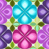 Rrsummer_gouttelette_flowers_8000_basic_st_sf_shop_thumb