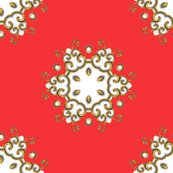 Rrrpomegranate_red_shop_thumb