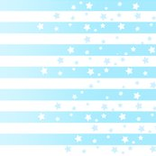 Rrrbluestarstripes_shop_thumb