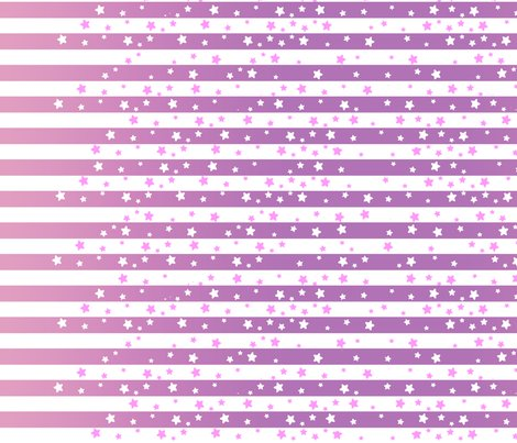 Rrrrrpurplestarstripes_shop_preview