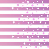 Rrrrrpurplestarstripes_shop_thumb